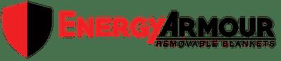 EnergyArmour